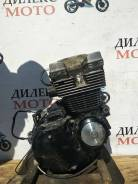 Двигатель (мото) для мотоцикла Yamaha XJR400