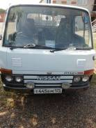Nissan Atlas. Продается грузовик нисан атлас, 3 500куб. см., 2 000кг., 4x2