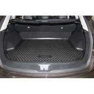 Коврики в багажник. Nissan Murano, Z52