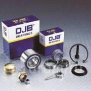 Подшипник компрессора кондиционера DJB AC35520020