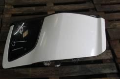 [RW 72RX] Mazda RX-8 Дверь задняя, правая