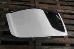 [RW 72RX] Mazda RX-8 Дверь задняя, левая