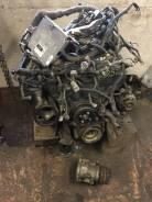 Продам двигатель 5 vz в разбор