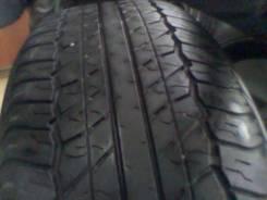 Dunlop Grandtrek AT20, 265/65/17