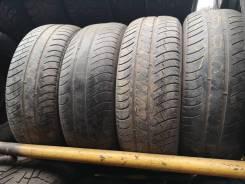 Michelin, 195 60 15