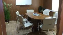 Офисные помещения 240м2. 240,0кв.м., улица Воронежская 129, р-н Железнодорожный