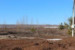 Продам земельный участок под ИЖС 10 соток. 1 000кв.м., аренда, электричество, вода