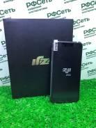 Homtom. Новый, 32 Гб, Зеленый, Черный, 4G LTE, Dual-SIM