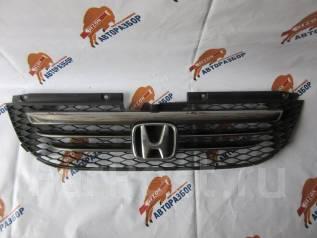 Решетка радиатора. Honda Odyssey, RB1, RB2 K24A