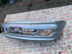 Бампер передний Toyota Townace Liteace NOAH , SR40, CR40