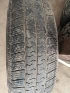 Dunlop Dectes SP731, 155 70 13