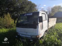 Nissan Atlas. Продаётся грузовик ниссан атлас без документов, 4 200куб. см., 2 000кг., 4x2