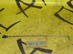 Держатель капота TOYOTA IST NCP60