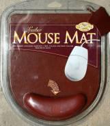 Коврики для мыши.