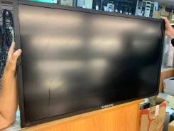"Samsung. 46"", технология OLED"
