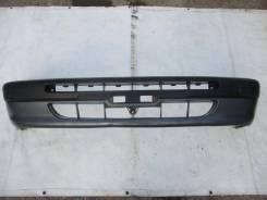 Бампер передний Toyota Corolla, AE110, AE111, CE110, EE110, EE111