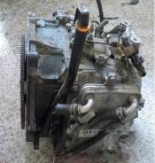 Акпп Opel Astra 1.4