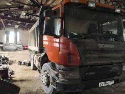 Scania. Продам самосвал 6x4, 10 998куб. см., 29 999кг., 6x4