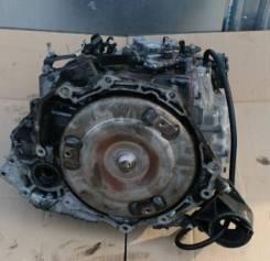 Акпп Opel Astra 1.6
