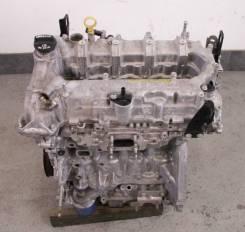 Двс B14XFT Opel Astra 1.4I