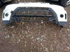 Бампер передний Suzuki Vitara LY