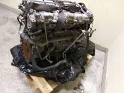 Контрактный двигатель B5244T VolvoS60, S80, V70, XC70 2,4бензин