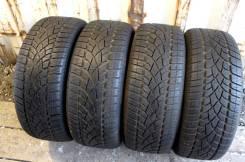 Dunlop SP Winter Sport 3D, 245/45/18 245 45 18