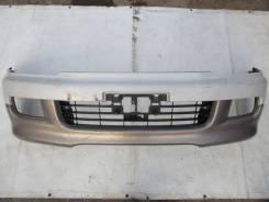 Бампер передний Toyota Lite Ace Noah, CR41, CR51, KR41, KR42, SR40