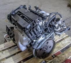 Двигатель S6D 1.6 16V Kia Spectra