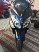 Yamaha Tmax. 500куб. см., исправен, птс, с пробегом. Под заказ