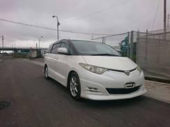 Toyota Estima. ACR500074359, 2AZFE