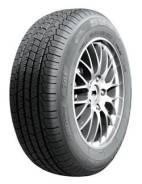 Tigar SUV Summer, 225/55 R18