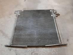 Радиатор кондиционера Mercedes Benz Vito 1997 638074