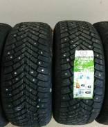 LingLong GREEN-Max Winter Grip SUV. Зимние, шипованные, без износа