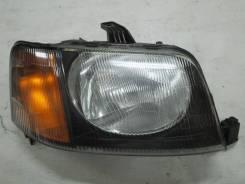 Фара передняя правая Honda S-MX, RH1, RH2 Хонда С-мх смх, SMX рх1, рх2