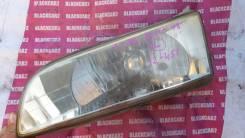 Фара левая Sprinter AE110 12-451L