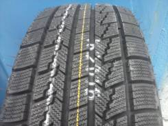 Nexen Winguard Ice, 205/65 R15