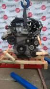 Двигатель 4J12 Mitsubishi Outlander (GF) c 2012
