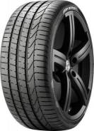 Pirelli P Zero PZ4, 205/40 R18 86W