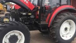 YTO X854. Продам трактор YTO x854/1604/2204, 85,00л.с.