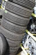 Bridgestone R173. летние, 2018 год, новый