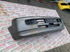 Бампер передний Honda STEP Wagon RF2