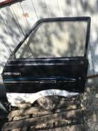 Дверь Mazda Bongo Brawny