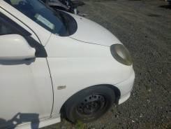 Крыло переднее правое Toyota Funcargo, NCP21, 1NZFE (040)