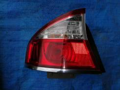 Стоп-сигнал. Subaru Legacy, BL5, BLE Subaru Legacy B4, BL5, BL9, BLE EJ203, EJ204, EJ20X, EJ20Y, EJ30D, EE20, EJ253, EZ30