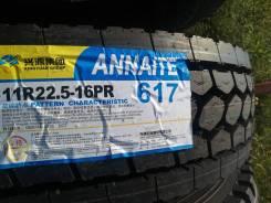 Annaite 617. всесезонные, 2019 год, новый. Под заказ