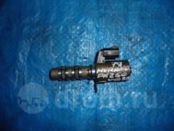 Клапан VVT-I правый Nissan Teana [237966N200]
