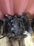 Двигатель Jeep Grand Chirokee 2007 EKG 3.7 л