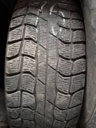 Dunlop Graspic DS1, 215 65 1