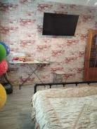 2-комнатная, улица Павлова 9. Ленинская, 60,0кв.м.